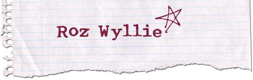 Roz Wyllie